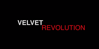 Screening: Velvet Revolution at Cinema Politica Concordia