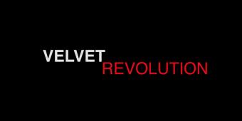 Screening: Velvet Revolution at Cinema Politica Concordia