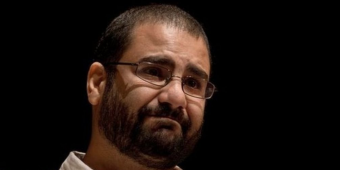 Egypt: Blogger Faces New Prison Sentence for 'Insulting the Judiciary'