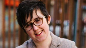 United Kingdom: Journalist Lyra McKee Killed