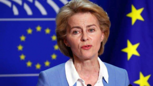 Rights Groups Call on New European Commission President to Prioritize Press Freedom
