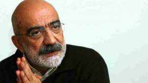 Turkey: Re-arrest of Novelist Ahmet Altan is Arbitrary and Cruel