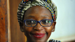 Uganda: Academic, Activist and Poet Dr. Stella Nyanzi Released; Conviction Quashed