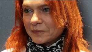 Turkey: Acclaimed Writer Aslı Erdoğan Facing Lengthy Prison Sentence in Impending Verdict