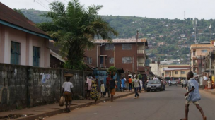 Human Rights Day: The Perspective from Sierra Leone