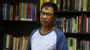 Myanmar: Poet and PEN Member Facing Imprisonment for Defaming the Military