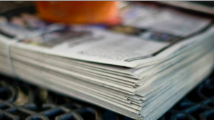 Iran: Deep Concerns Over COVID-19 Suspension of Newspapers