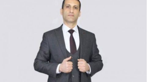 Azerbaijan: Immediately Release Reporter and Human Rights Defender Elchin Mammad