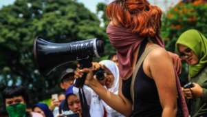 Defending Free Expression – PEN Publishes 2019 Case List
