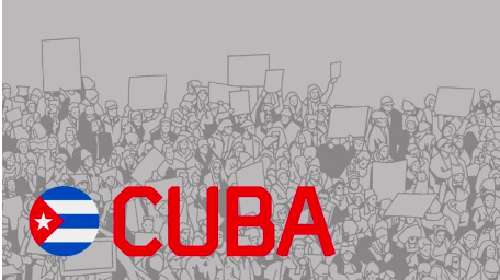 Cuba: Global Support for Petition Declaring Cuba's Decree-Law 370 Unconstitutional