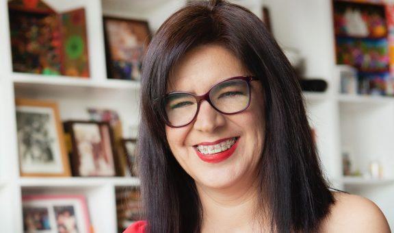 Day of the Imprisoned Writer | PERU: Paola Ugaz