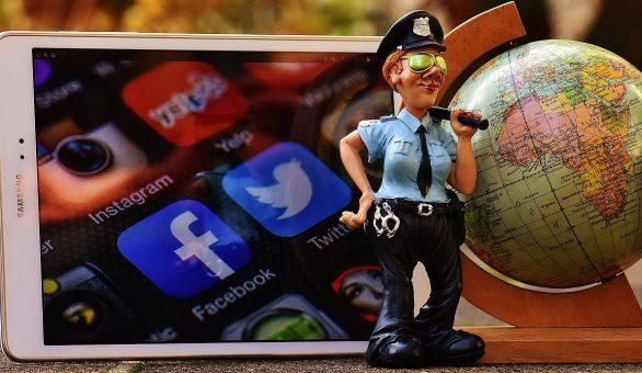 Regulate Social Media – In a Way That Makes Sense