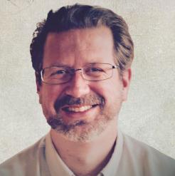 Bill Kowalski